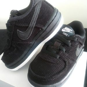 Nike Air Max 90 Winter Prm Big Kids Style : 943747
